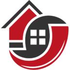 """Строительство дачных домов и коттеджей строительные и отделочные работы """"Л Град"""""""