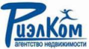 """Агентство недвижимости """"Риэлком"""""""