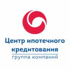 """Агентство недвижимости """"Центр ипотечного кредитования ГК"""""""