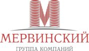 "Агентство недвижимости ""Мервинский"""