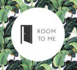 """Компания по отделке и ремонту """"Room to me"""""""