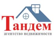 """Агентство недвижимости """"Тандем"""""""