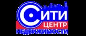 """Агентство недвижимости """"Сити-Центр"""""""