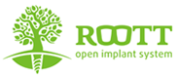 """Стоматологическая клиника """"Roott"""""""