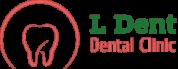 """Стоматологическая клиника """"L Dent"""""""
