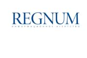 Информационное агентство REGNUM