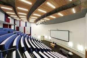 Anglia Ruskin University3
