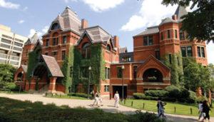 Boston-University3
