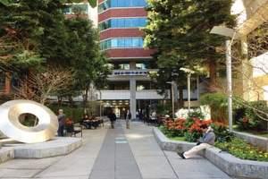 UC Berkeley Extension2