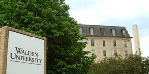 Walden University2