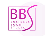 Business Boom Studio