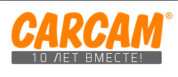 Каркам Электроникс